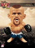 Round 5 Figure Randy Couture TitanSeries