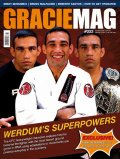 GRACIE MAGAZINE #222