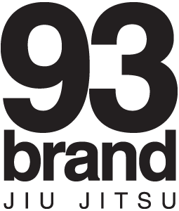 Image result for 93 Brand logo