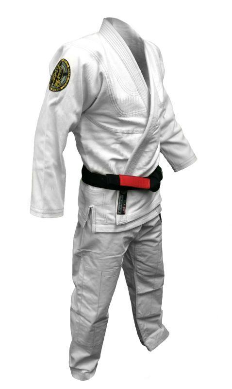 standard sportsbook match point martial arts