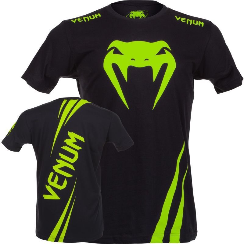 venum new wear and protection gear are available now rh btfightgear com venum logo decal venum logo hat review