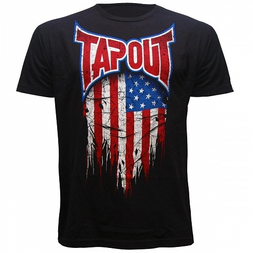 Get the official line of Tapout clothing and workout apparel, available at the official WWE Shop online. The Official WWE Shop.