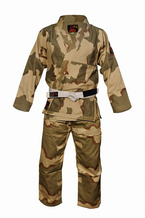 Camouflage T Shirts For Women