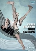 DVD Nogi sweep with Chris Brennan