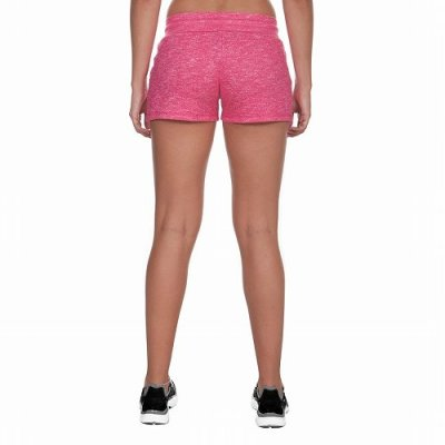 Photo3: VENUM CLASSIC SHORTS - Pink - FOR WOMEN