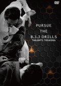 DVD PURSUE THE B.J.J DRILLS TAKAHITO YOSHIOKA