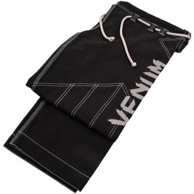 Photo4: VENUM Jiu Jitsu Gi ABSOLUTE GLADIATOR Gray/Black