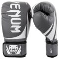 VENUM Boxing Gloves Challenger2.0 Gray/White