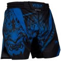 VENUM Fight Shorts DEVIL Blue/Black