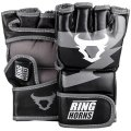 RINGHORNS MMA Glove CHARGER Black