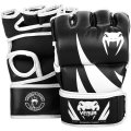 VENUM MMA Gloves Challenger Without Thumb Black