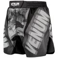 VENUM Fight Shorts TACTICAL Urban Camo/Black