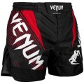 VENUM Fight Shorts NOGI 2.0 Black