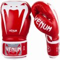 VENUM Boxing Gloves GIANT 3.0 Red
