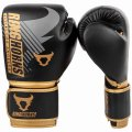RINGHORNS Boxing Glove CHARGER MX Black/Gold