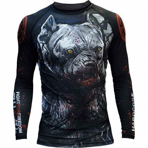 95492a2a8a BJJ and Martial Arts Fighters shop Bull Terrier (Page 19)