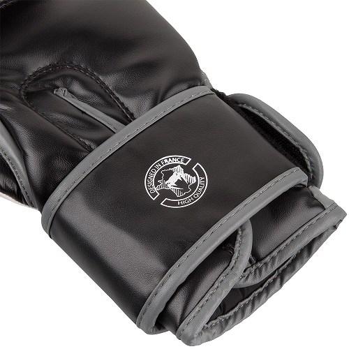 Grey Turquoise /& Black Sizes 10-16oz Venum Contender 2.0 Boxing Gloves